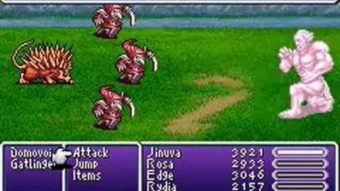 Final_Fantasy_IV_Advance_Summons-_Titan