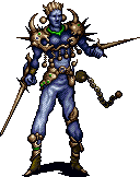 Magic Master (Final Fantasy VI)