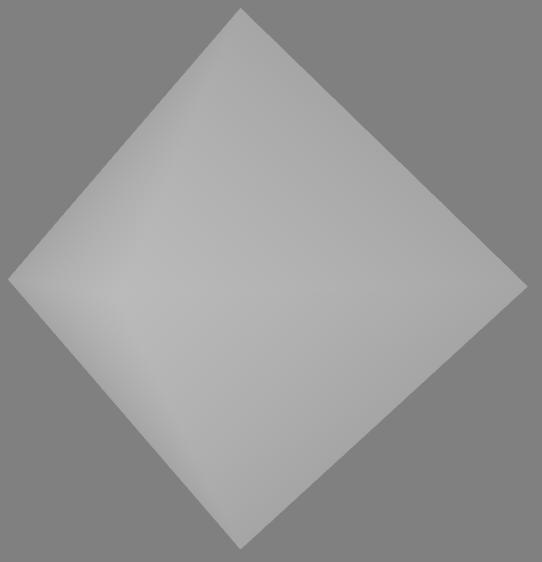 Pyramid-FFXIII-Dummy-Model.png