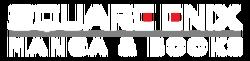 Square Enix Manga & Books logo.png
