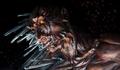 Titan-Artwork-FFXV
