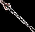 Type-0 Lance