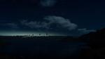 View-to-Insomnia-FFXV