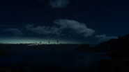 View-to-Insomnia-FFXV