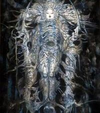 250px-Amano Goddess of Death.jpg