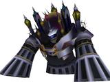 Alexander (Final Fantasy VII)
