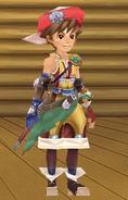 Avatar Luso