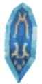 Crystal Shield FFIV DS Render