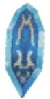 Crystal Shield (equipment)