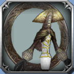 DFFOO Death Priest Icon