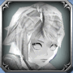 DFFOO Manikin (Hope) Icon