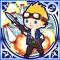 FFAB Highwind - Cid Legend SSR+