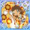 FFAB Highwind - Fang SSR+