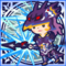 FFAB Lance Barrage - Kain Legend SSR+
