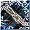 FFAB Masamune FFX CR