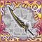 FFAB Odin Blade UR