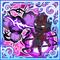 FFAB Shadow Lance - Cecil SSR+