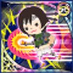 FFAB Shyu Shyu Shyu - Yuffie Legend UR+.png