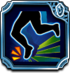 FFBE Ability Icon 57.png