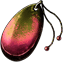 FFBE Dragon Scale Item