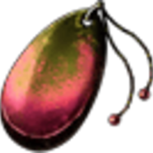 FFBE Dragon Scale Item.png