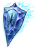 FFBE Ice Shield