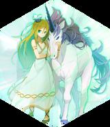 FFD2 Aemo Unicorn 1 Alt1