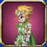 FFDII Wrieg Knight icon