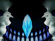 FFIIIDS Crystal