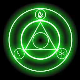 Black Magic (Final Fantasy IV -Interlude-)