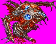 The Final Battle (Final Fantasy IV)
