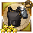 FFRK Guardian Armor Type-0