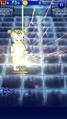 FFRK Lightning Dive