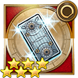 FFRK Platinum Deck Type-0