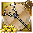FFRK Rod of Thorns FFXIII