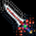 FFRK Ultima Blade FFVII Sprite.png