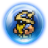 FFRK Viking Sphere
