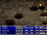 Doom (status)