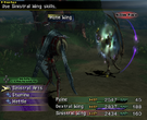 FFX-2 Mute Wing.png