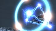 FFXIV Omega 4