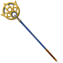 FFX Weapon - Staff 1.png