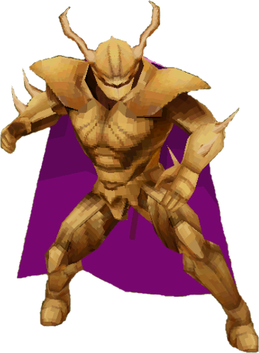 Goldor DS.png