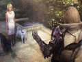 Luna-Dogs-Ravus-FFXV