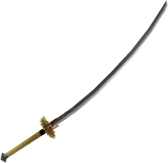 Final Fantasy Xii Weapons Final Fantasy Wiki Fandom