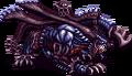 PFF Behemoth King FFXIII