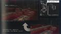Pandaemonium-CloisterOfManifestationConcept-fftype0