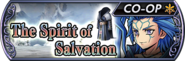 Seymour Event banner GL from DFFOO