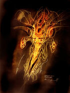 TSW Phantom (glow)