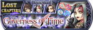 Ultimecia Lost Chapter banner GL from DFFOO