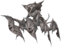 Antares-ffxii-enemy